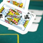 The Unadvertised Details Into Gambling That Most Individuals Don't Know About