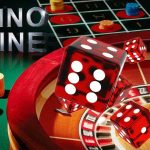 The A - Z Of Online Gambling