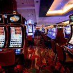 A Deadly Mistake Uncovered On Online Casino