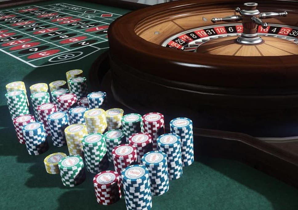 Want Extra Money? Get Online Gambling Sites