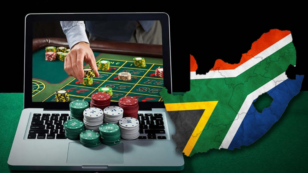 Nine Ways Casino Can Drive You Bankrupt - Fast!