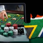 The 10 Key Elements In Online Casino