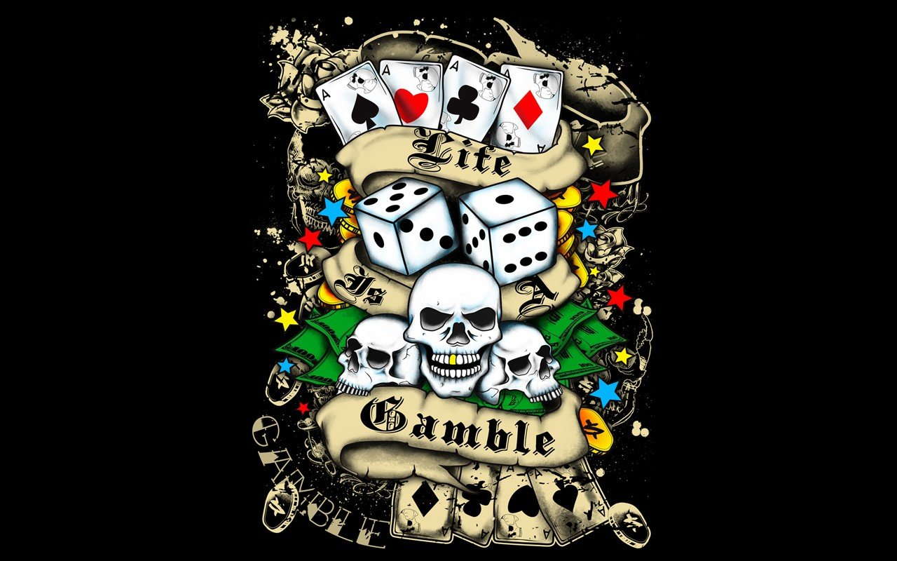 Look Ma; You Can Construct A Bussiness With Best Online Casino
