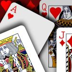 How To show Casino Like A professional
