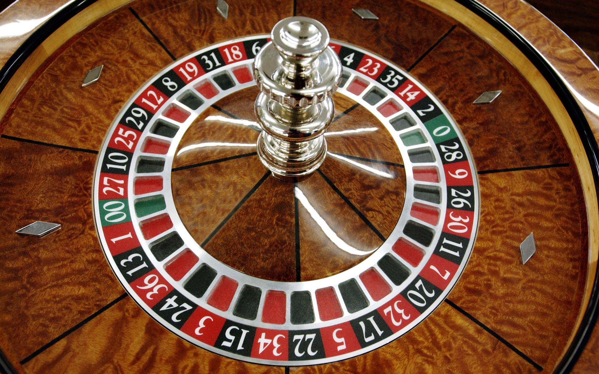 What Can you Do To avoid wasting Your Casino