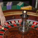 Six Gambling Mistakes That Will Price You $1m Over The Next Four Years